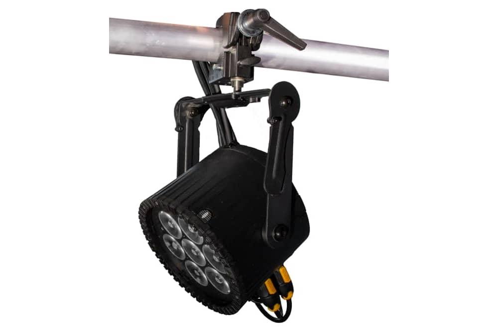 astera ax9 powerpar 105w superclamp 3x2 1
