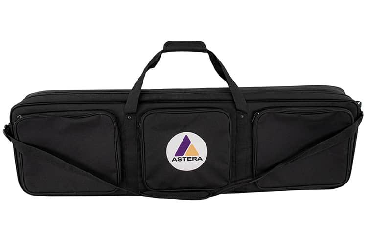 Astera Softbag for Titan lysrør og tilbehør