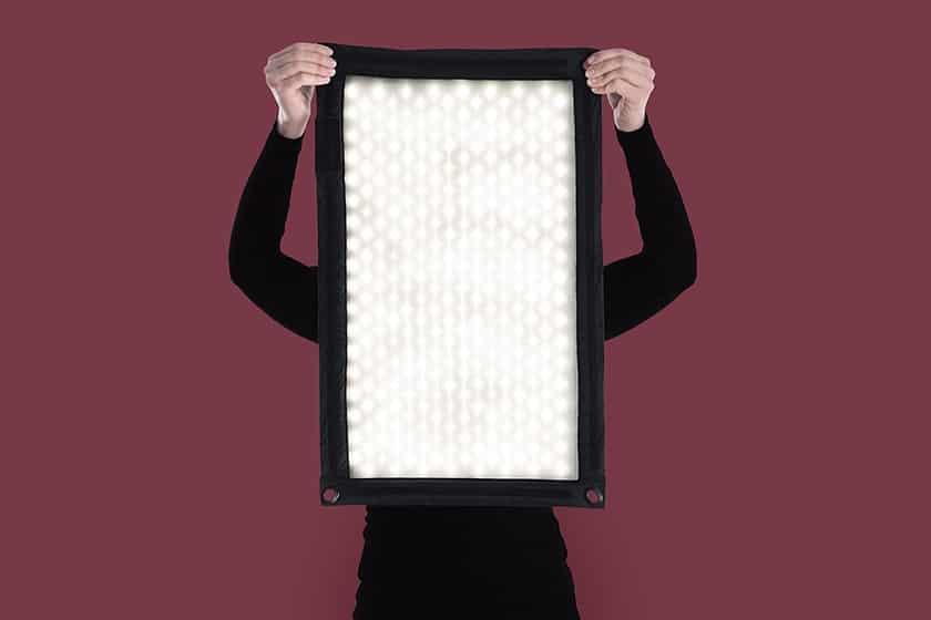 Carpetlight CL21 Basic System
