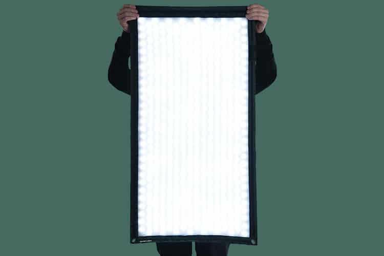 Carpetlight CL42 Basic System