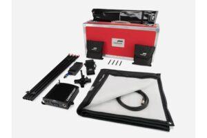 Carpetlight CL44 Premium Kit