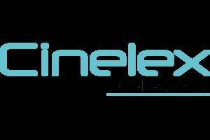 Cinelex