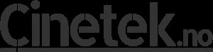 cinetek.no logo