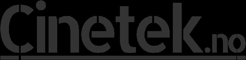 cinetek weblogo
