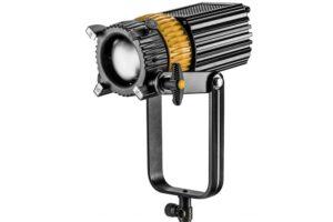 Dedolight DLED10-BI color System
