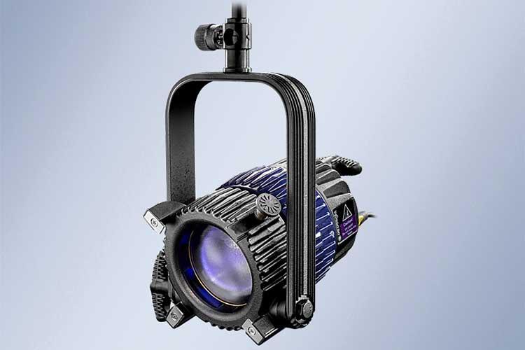 Dedolight DLED9-UV Ultraviolet Set