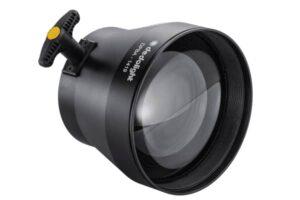 dedolight dpba1419 parallel beam adapter