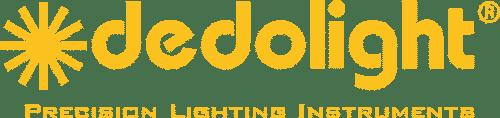 dedolight precision lighting instruments