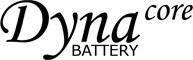 dynacore battery 60