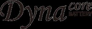 dynacore battery logo