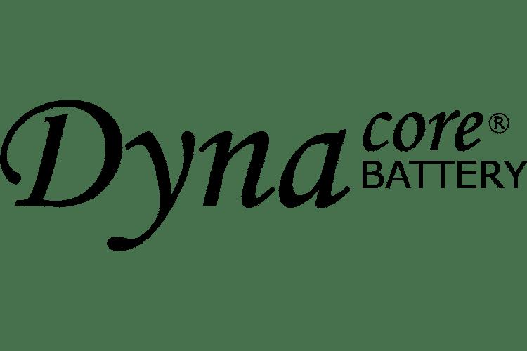 Dynacore Battery