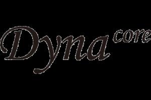 Dynacore Batteri