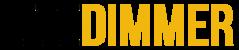 litegear litedimmer logo