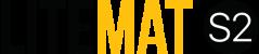 litegear litemat s2 logo
