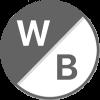 litegear litemat spectrum white balance icon