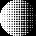 litemat spectrum pattern ikon
