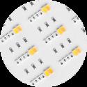 litemat spectrum pixel control ikon