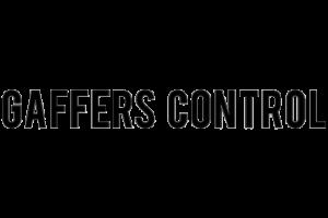 Gaffers Control