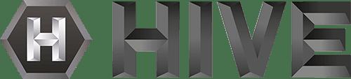 hive lighting logo 1