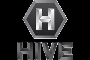 Hive Lighting