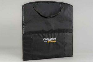 lightstream bag for 100x100 cm reflectors