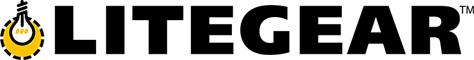 litegear logo
