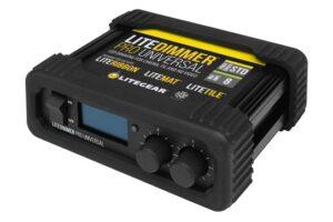 LiteDimmer Pro Universal