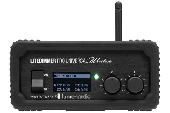 litegear-litedimmer-pro-universal-wireless-dmx_alt