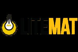 LiteMat