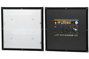 S2 LiteMat 2 kit