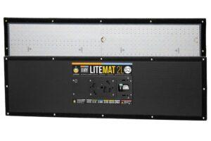 S2 LiteMat 2L kit