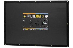 S2 LiteMat 3 kit