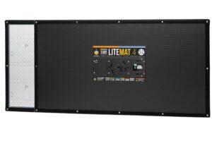 S2 LiteMat 4 kit