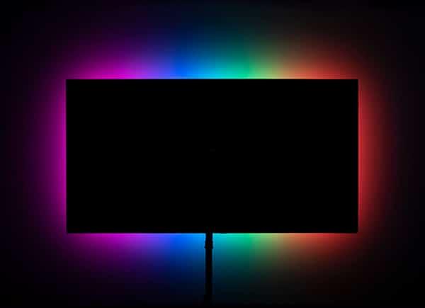 nye litemat spectrum i full rgbww