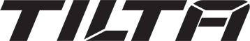 tilta logo