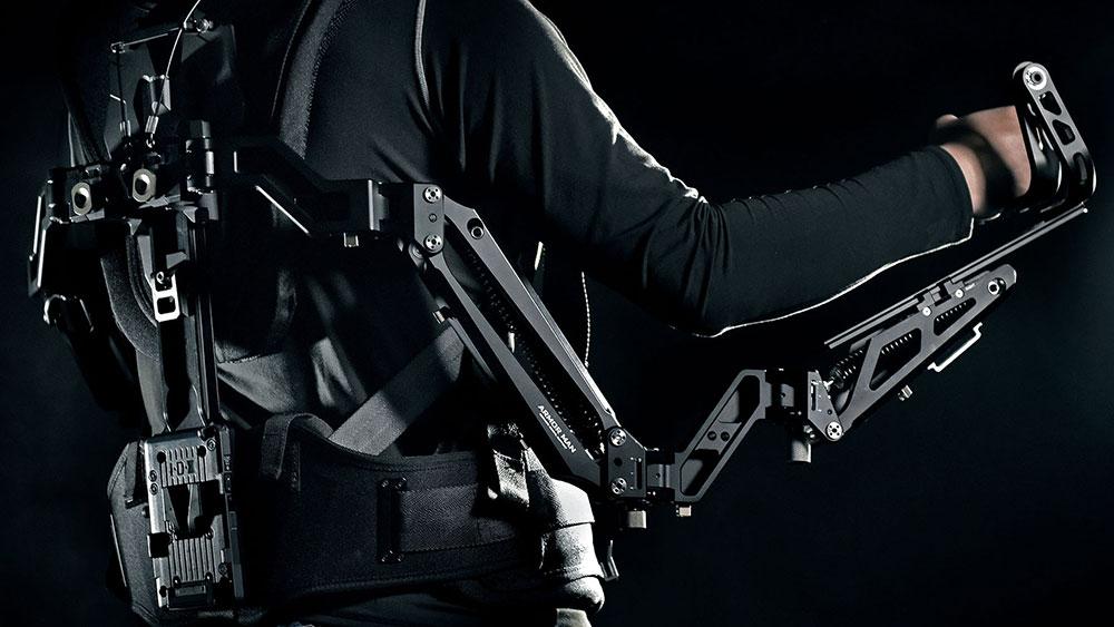 tilta armor man 2 0 user2