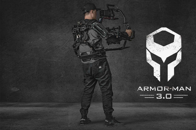 tilta armor man 3 bak