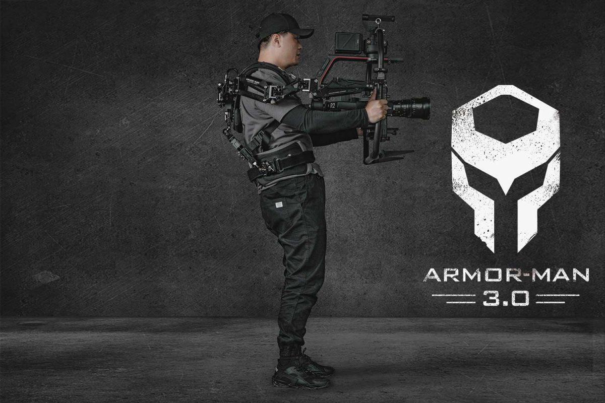 tilta armor man 3 side