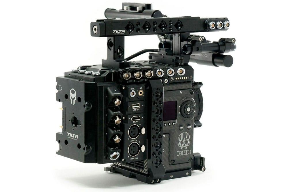 tilta camera cage for red dsmc2 b1 alt2