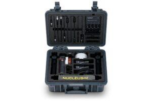 Tilta Nucleus-M: Wireless Lens Control System