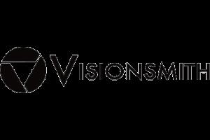 Visionsmith