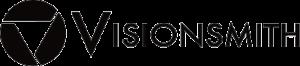 visionsmith merkevare logo