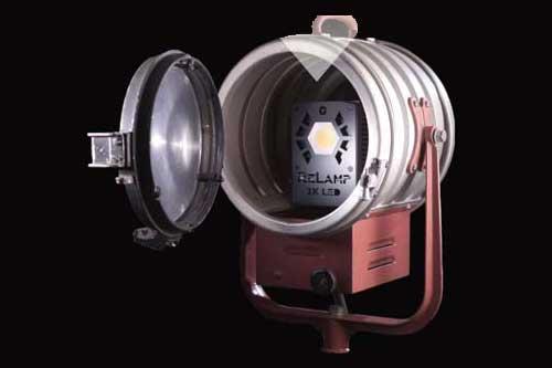 visionsmith relamp 2ks led converted
