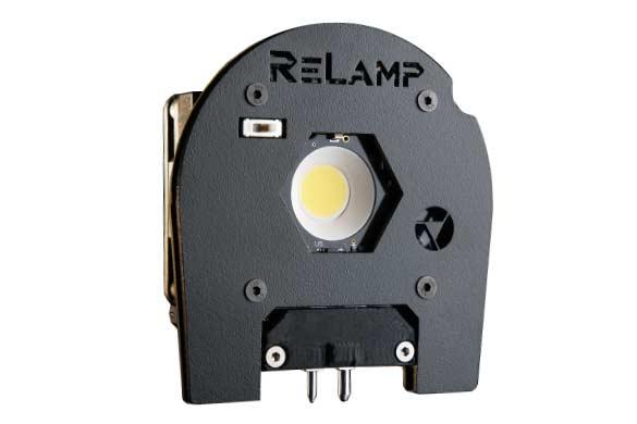 ReLamp 300 LED