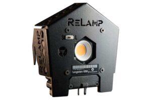 ReLamp 650 LED